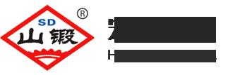 电动螺旋压力机「厂家直销」模锻设备「价格优惠」